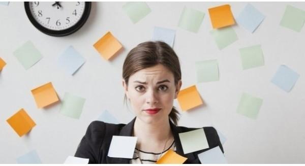 5 cách làm việc thông minh hơn, tiết kiệm thời gian hơn - HRIS ...