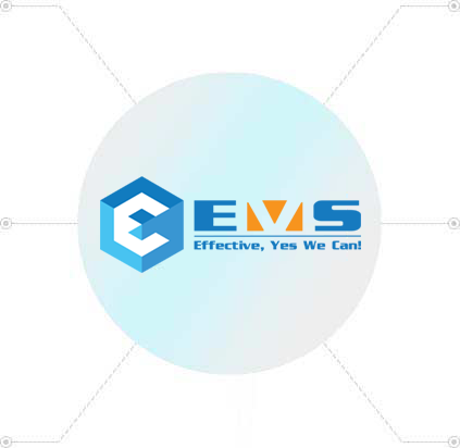 emsc_logo