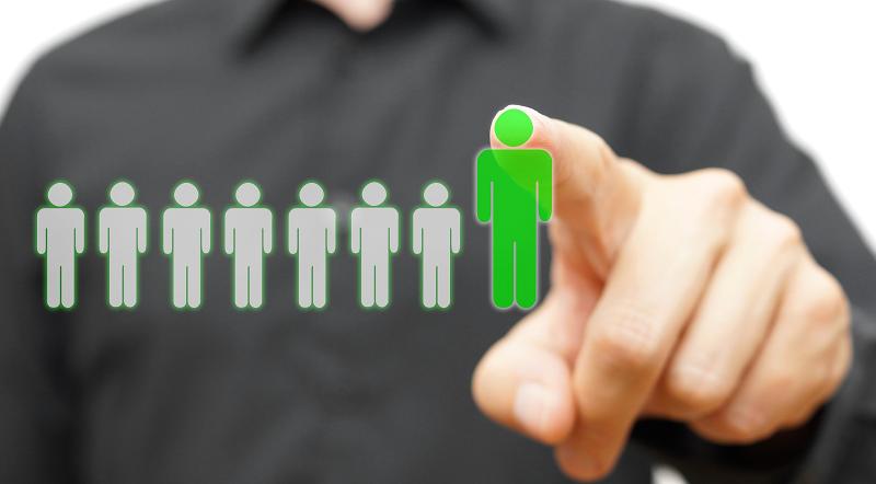 Đánh giá kỹ năng mềm của ứng viên trong buổi phỏng vấn