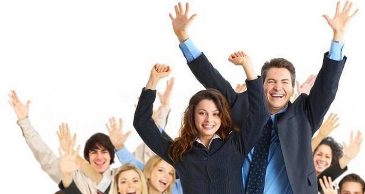 NÊN và KHÔNG NÊN làm gì khi quản trị doanh nghiệp