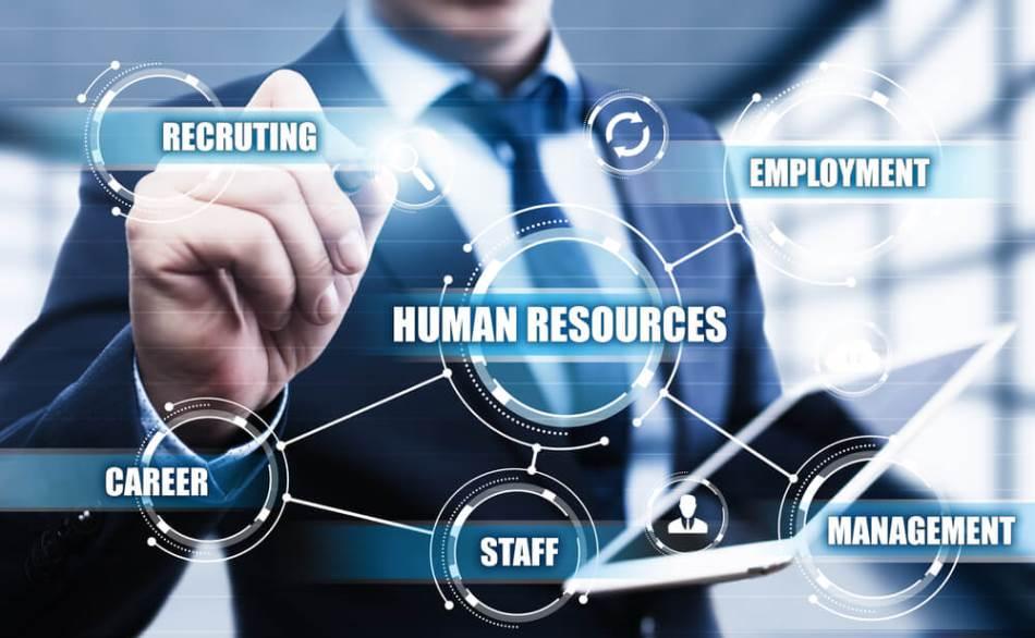 6 bí quyết giúp bạn xoay sở tốt dù một mình quản lý phòng nhân sự