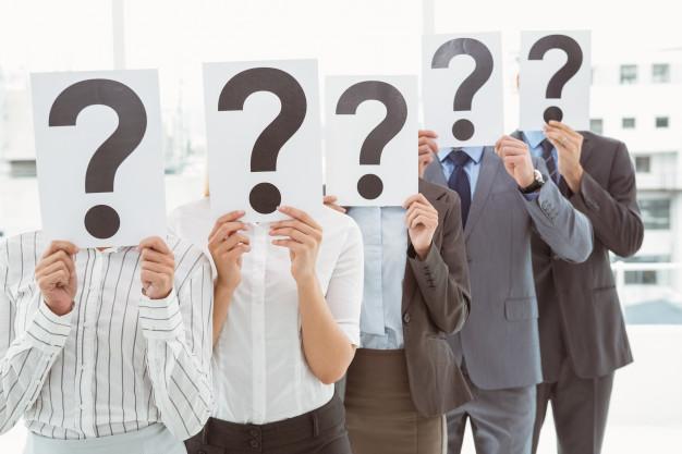 """Đâu là """"đường tắt"""" cho quy trình tuyển dụng?"""