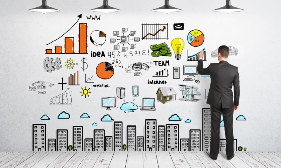Giữ người tài ở start-up làm sao cho đúng