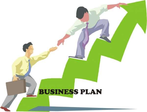 chiến lược kinh doanh trong lập kế hoạch nhân sự