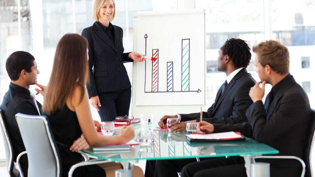 Các phương thức đào tạo nhân viên