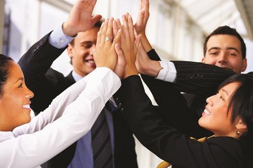 Hiểu và khích lệ nhân viên như thế nào?