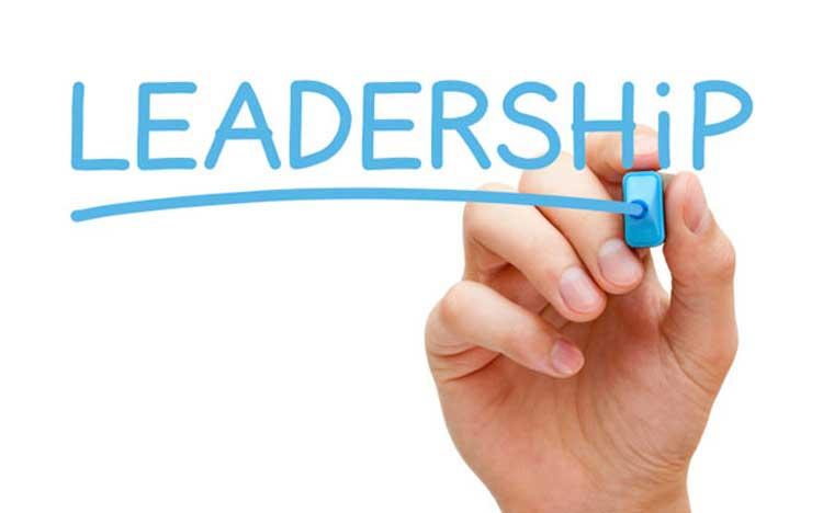mô hình quản lý nhân sự