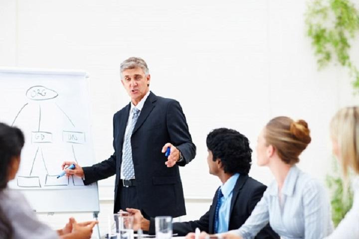 Các phương pháp đào tạo tại chỗ trong doanh nghiệp