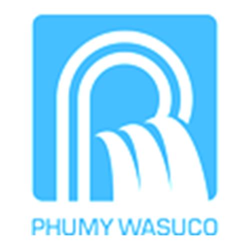 phu my wasuco
