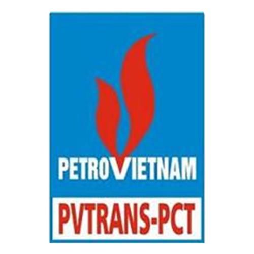 PCT PV Trans - KHTB