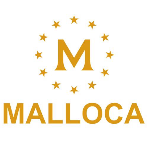 malloca KHTB