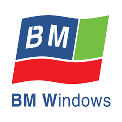 BM windows KHTB