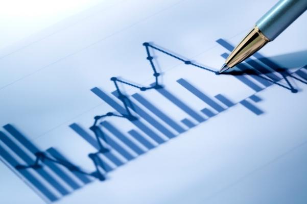 phân tích dự báo nguồn nhân lực