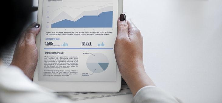 Có nên phân tích dự báo nguồn nhân lực?