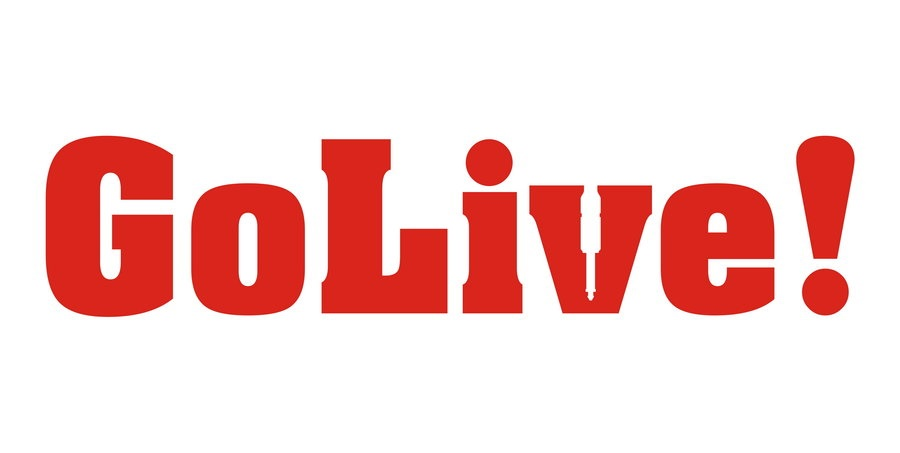 Golive tại Coteccons Group