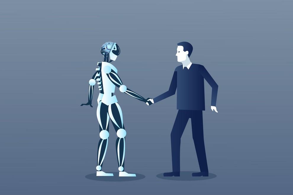 công nghệ trong quản lý nhân sự